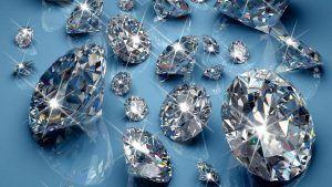 Yehuda выпускает новое устройство для обнаружения выращенных в лаборатории алмазов