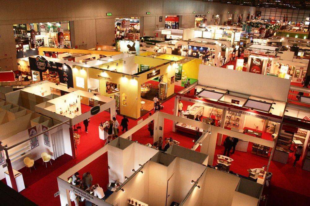 Выставка MJSA Expo состоится 8–10 августа в Javits Center в Нью-Йорке
