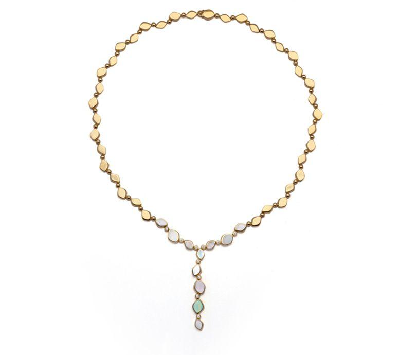 Коллекция Pebbles от Vendorafa