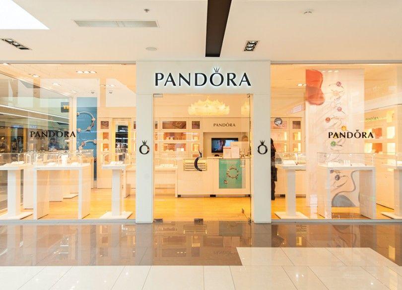 Pandora объявит свои окончательные финансовые результаты 4 февраля