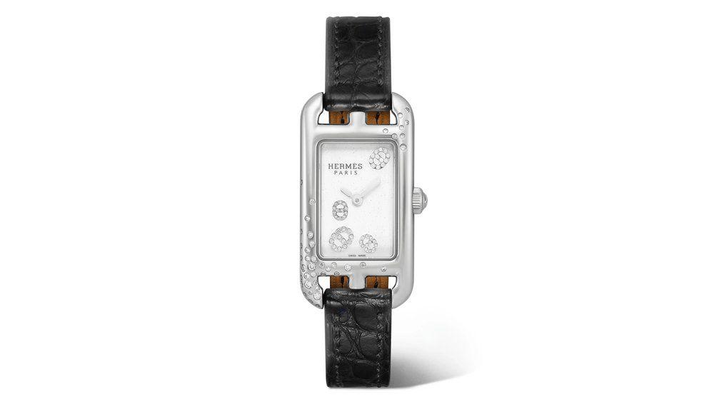 Nantucket от Hermès