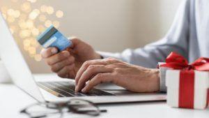 Рекордный уровень онлайн-продаж ювелирных изделий в США