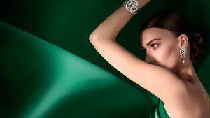 Как сохранить достоверность ваших фотографий бриллиантов