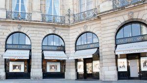 Как компания Van Cleef & Arpels стала мастером в создании лучших ювелирных украшений в мире