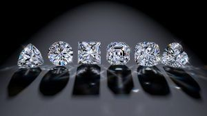 Алмазная промышленность завершила тяжелый год на оптимистичной ноте
