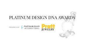 Победители конкурса Platinum DNA Awards 2021 года