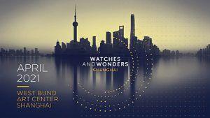 Rolex и Patek Philippe будут участвовать в выставке Watches and Wonders