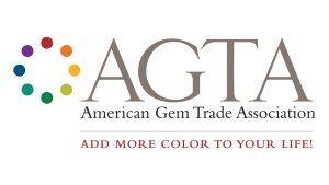 AGTA отменила апрельскую выставку драгоценных камней