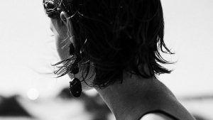 Новые украшения от Vanda Jacintho – мечта максималистов