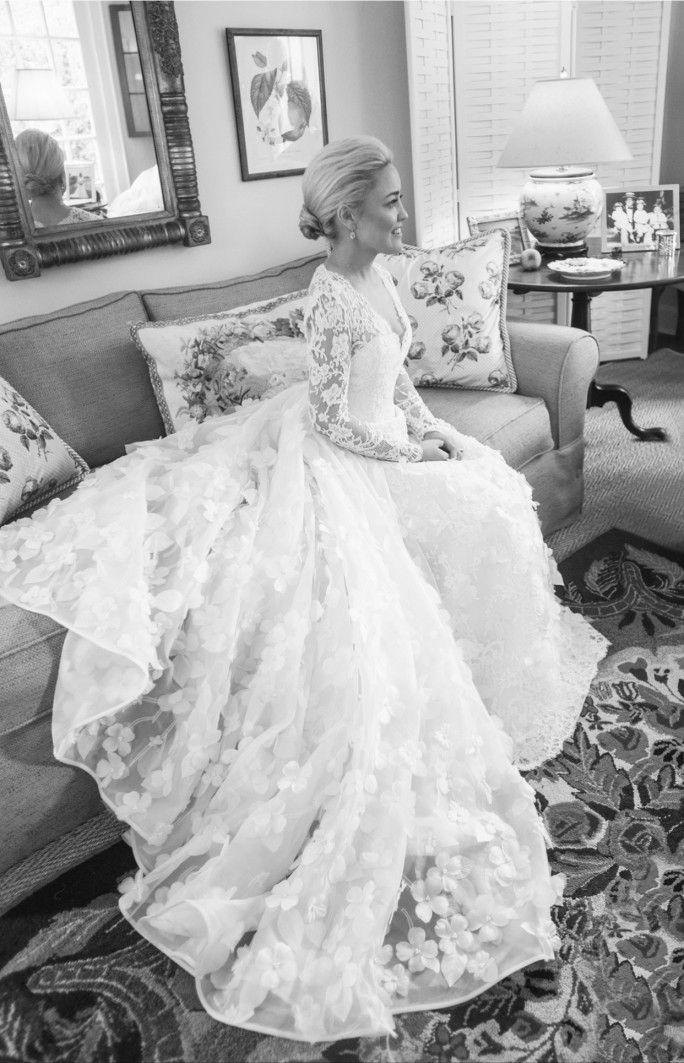 Элизабет Тьюк: «Драгоценность, которая положила начало моей коллекции»
