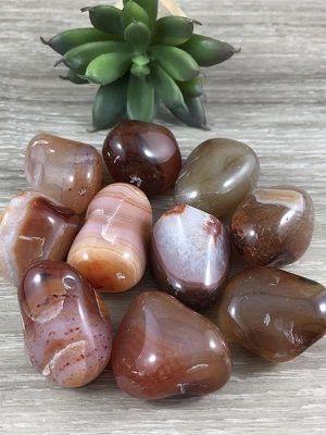 свойства камня сардера