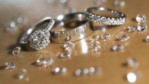 Восстановление алмазного рынка ожидается к 2024 году