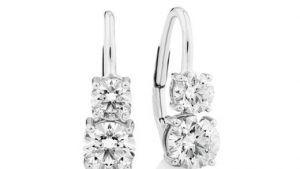 Bain & Company: цены на алмазы, выращенные в лаборатории, упали