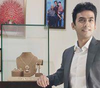 Вдохновение Индией: Harakh