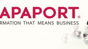 Rapaport публикует свой февральский исследовательский отчет