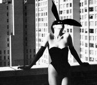 Умерла Эльза Перетти, дизайнер самых любимых украшений Tiffany