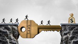 Розничная торговля после COVID-19: семь ключей к успеху