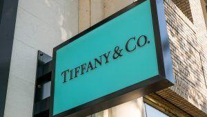 Tiffany & Co. назначает исполнительного креативного директора