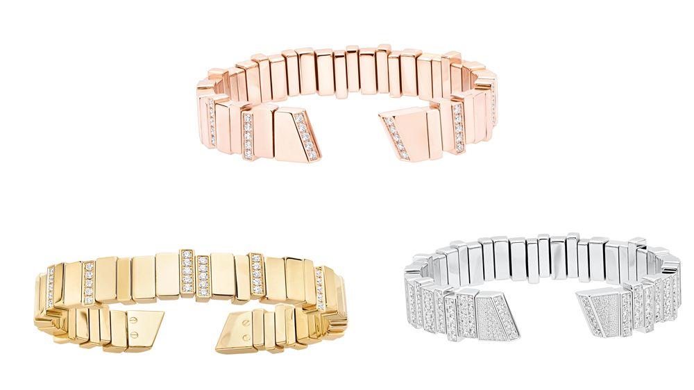 Браслеты Gem Dior