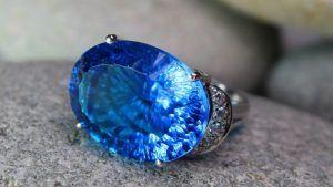 Камень алпанит: что собой представляет и как используется