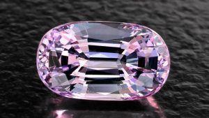 Самые редкие камни в мире