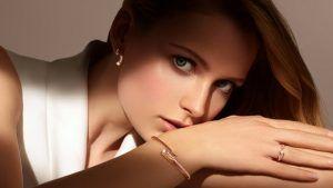 Новая коллекция Avaanti от Forevermark