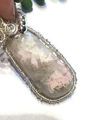 Тугтупит: свойства и применение необычного камня