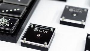 Ситуация с GIA вызывает опасения у производителей