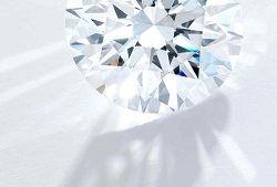 Бриллиант весом 41,50 карата возглавит продажи Magnificent Jewels на аукционе Sotheby's