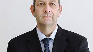 Боаз Молдавски избран президентом Израильской алмазной биржи