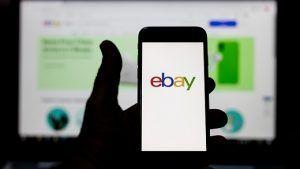 Индийская торговая организация подписала соглашение с eBay