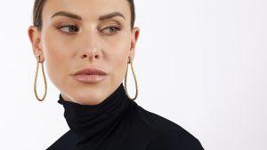 Новая линейка Essentials от FOPE Jewellery популярна в Великобритании