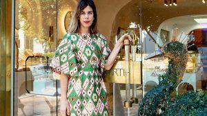Женщины – дизайнеры ювелирных украшений о том, как вести бизнес