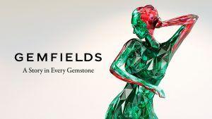 Gemfields терпит убытки из-за пандемии