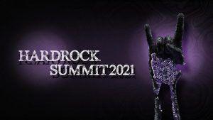 HardRock Summit пройдет 16–21 сентября в Денвере