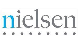 Новое исследование Nielsen демонстрирует оптимизм потребителей в отношении ювелирных изделий