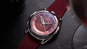 Уникальные часы De Bethune будут проданы на винном аукционе