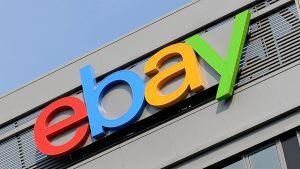 eBay добавляет новый уровень безопасности к продажам роскошных часов