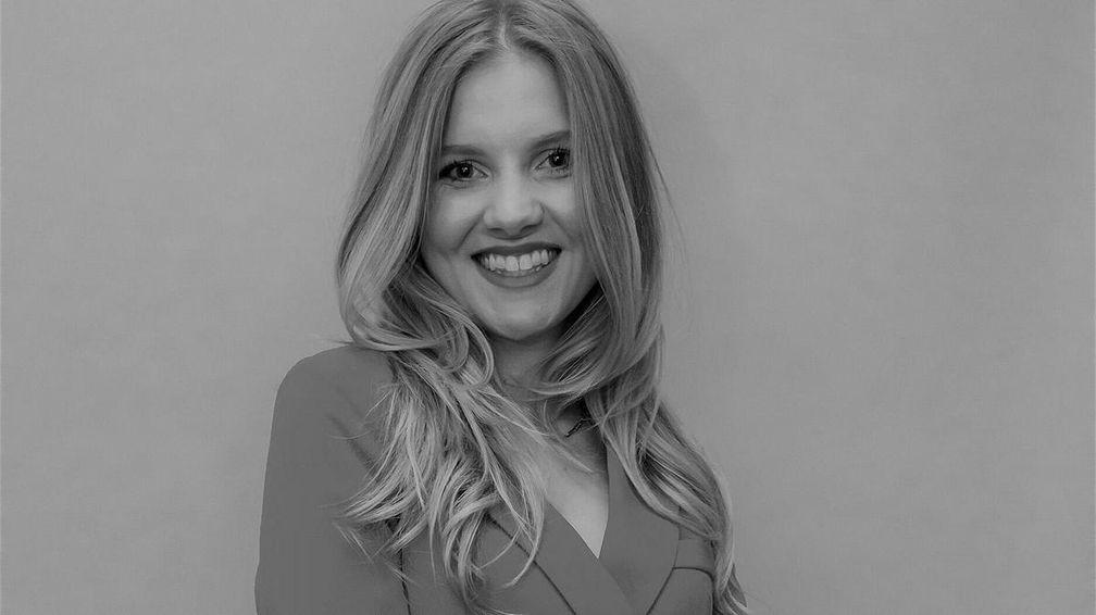 Ана Шмуэль является новым менеджером по бренду и ювелирным изделиям в компании Green Rocks Diamonds