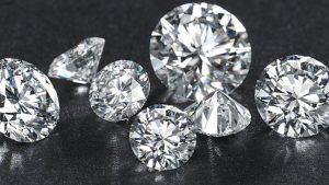 Самые красивые драгоценные камни, добываемые в Африке