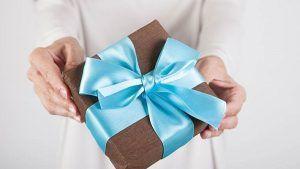 Какие украшения можно дарить подругам?