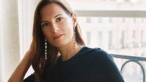 Творческий директор Boucheron Клер Шуан делает высокие ювелирные изделия доступными для всех