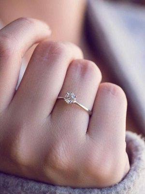 Чистота бриллианта: что это значит, какая лучше и дороже