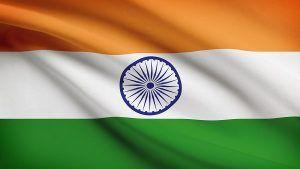 Тревога по поводу алмазной торговли: кризис в Индии, связанный с Covid-19