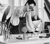 Бессмертное наследие Эльзы Перетти в области дизайна