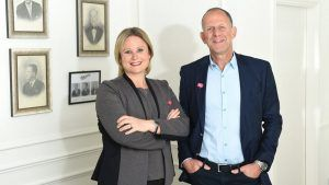 Компания Beaverbrooks названа лучшим работодателем в 2021 году
