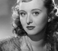 Ювелирная коллекция актрисы Селесты Холм стала хитом на аукционе Doyle
