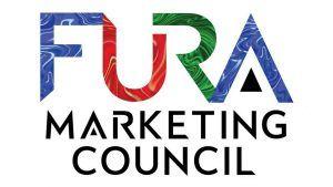 FURA Gems объявляет о запуске Совета по маркетингу FURA (FMC)
