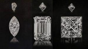 Инновации позволяют компании Oopal Diamond быть впереди