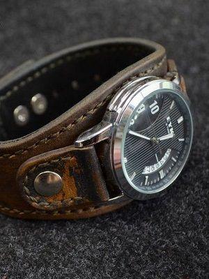 мужские часы на руку
